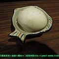 DSCN3207 拷貝.jpg