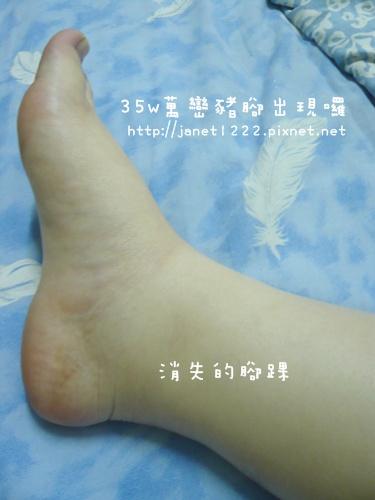 P1090512.JPG
