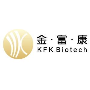金富康logo-01