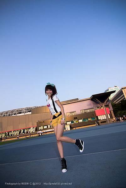 IMG_0522_pixnet.jpg