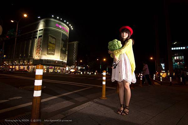IMG_0639_pixnet.jpg