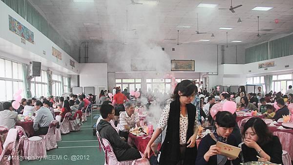 _meemi2012-61.jpg