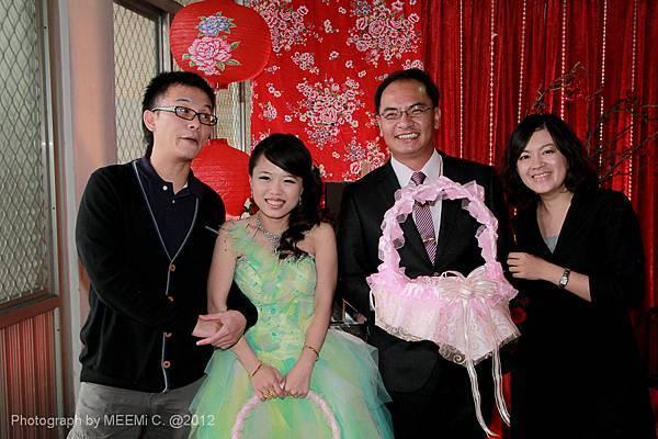 _meemi2012-91.jpg