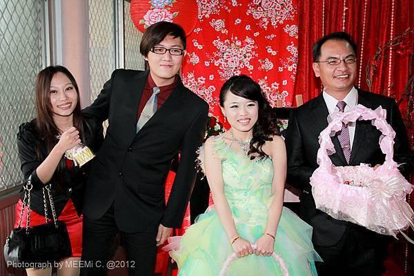 _meemi2012-97.jpg