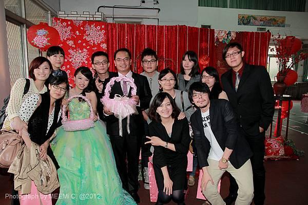_meemi2012-99.jpg