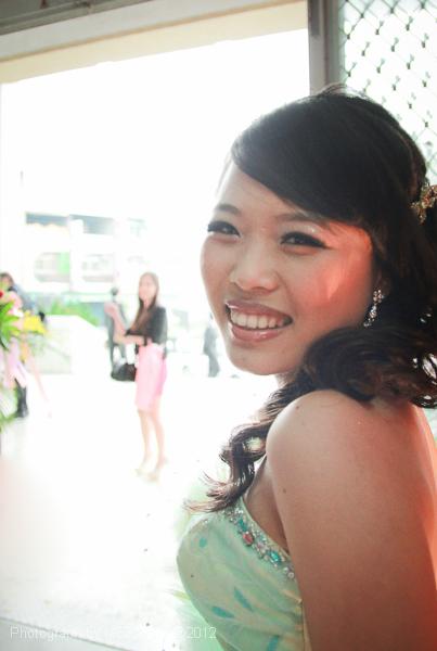 _meemi2012-108.jpg