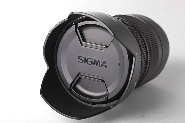 SIGMA 17-50 2.8 已售出