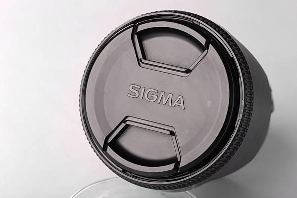 SIGMA 17-50 2.8 有些許使用痕跡 已售出
