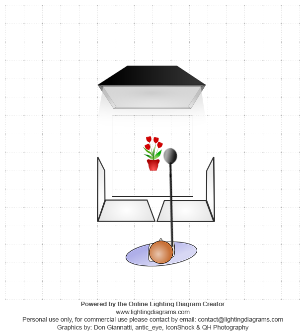 lighting-diagram-1531407252.png