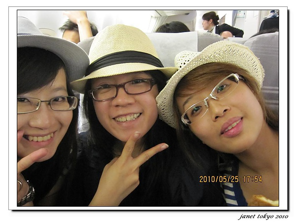 IMG_8381 (大型).jpg