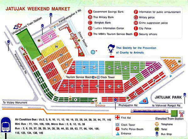 chatuchak-market-bangkok.jpg