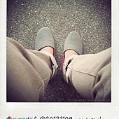 照片 294.jpg_effected-002