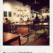 照片 299.jpg_effected