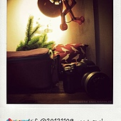 照片 324.jpg_effected