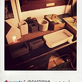 照片 331.jpg_effected