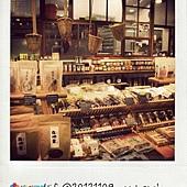 照片 351.jpg_effected