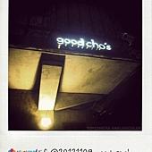 照片 358.jpg_effected