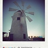 IMG_5306.JPG_effected