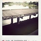 IMG_5395.JPG_effected