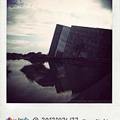 IMG_5403.JPG_effected