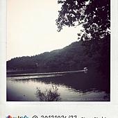 IMG_5444.JPG_effected