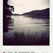 IMG_5454.JPG_effected