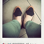 照片 289.jpg_effected