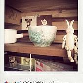 照片 123.jpg_effected