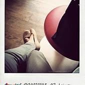 照片 146.jpg_effected