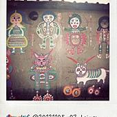 照片 152.jpg_effected