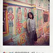 照片 156.jpg_effected