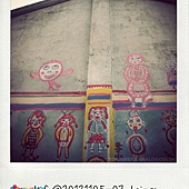 照片 169.jpg_effected