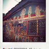照片 178.jpg_effected