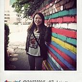 照片 180.jpg_effected