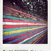 照片 183.jpg_effected