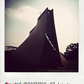 照片 258.jpg_effected