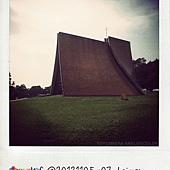 照片 259.jpg_effected