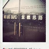 照片 262.jpg_effected