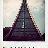 照片 267.jpg_effected
