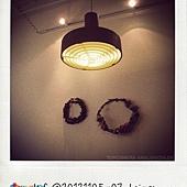 照片 275.jpg_effected