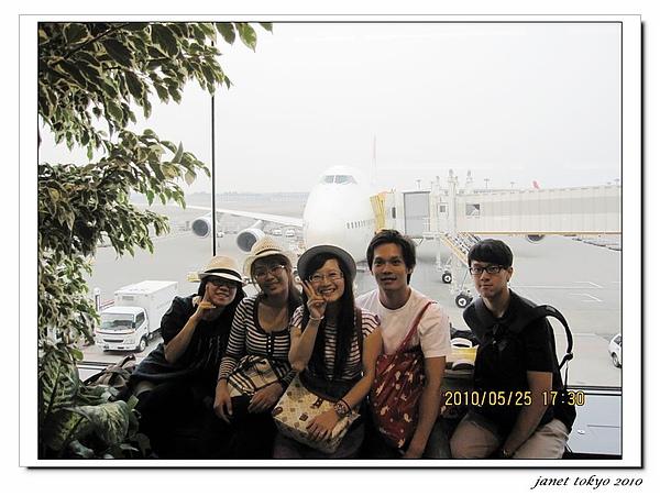 IMG_8363 (大型).jpg