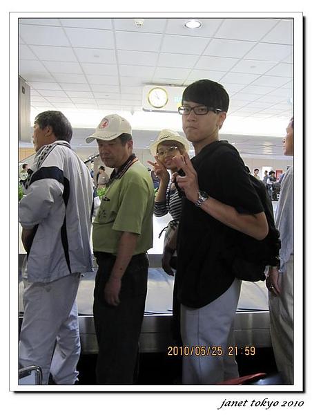 IMG_8408 (大型).jpg
