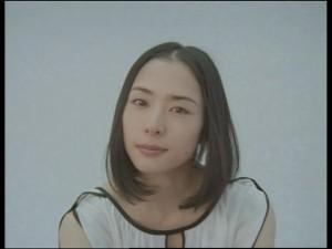 090414-kanebo-fukatu5-300x225.jpg