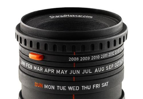 lenscalendar01_thumb.jpg