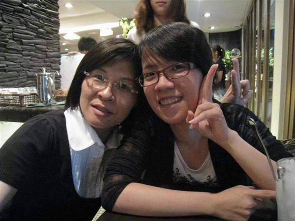 IMG_3725 (小型).JPG