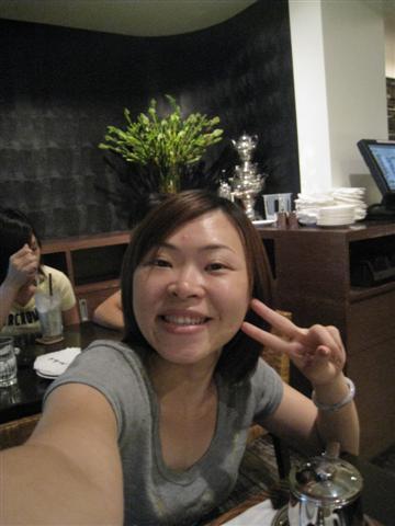 IMG_3741 (小型).JPG