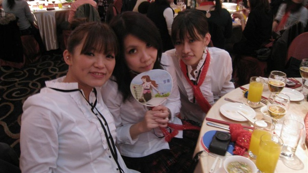 IMG_0996 (大型).JPG