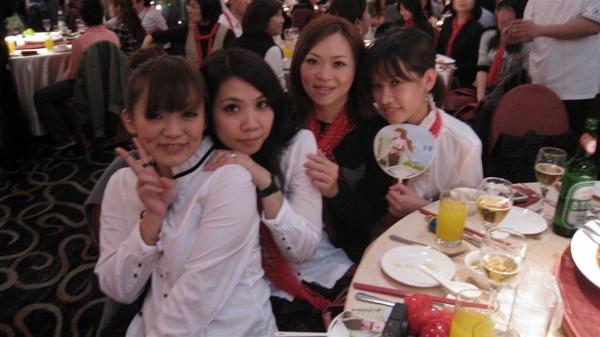 IMG_0998 (大型).JPG