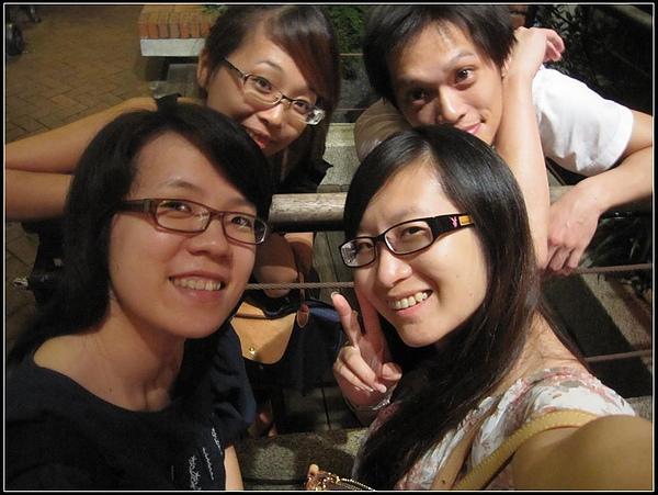 IMG_0173 (大型).jpg