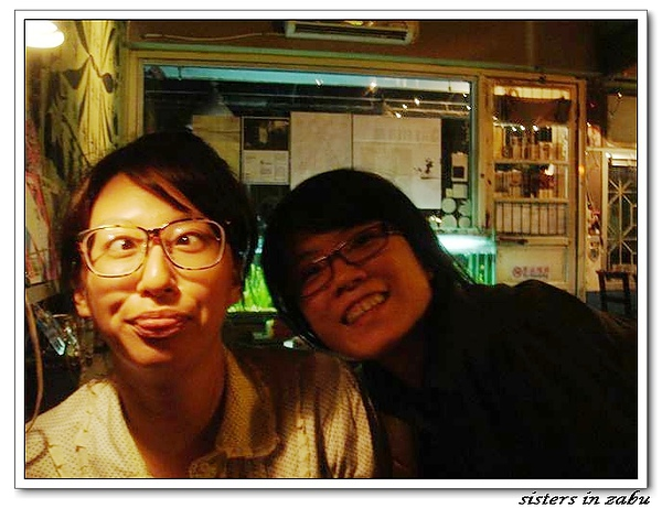 nEO_IMG_DSC034801.jpg